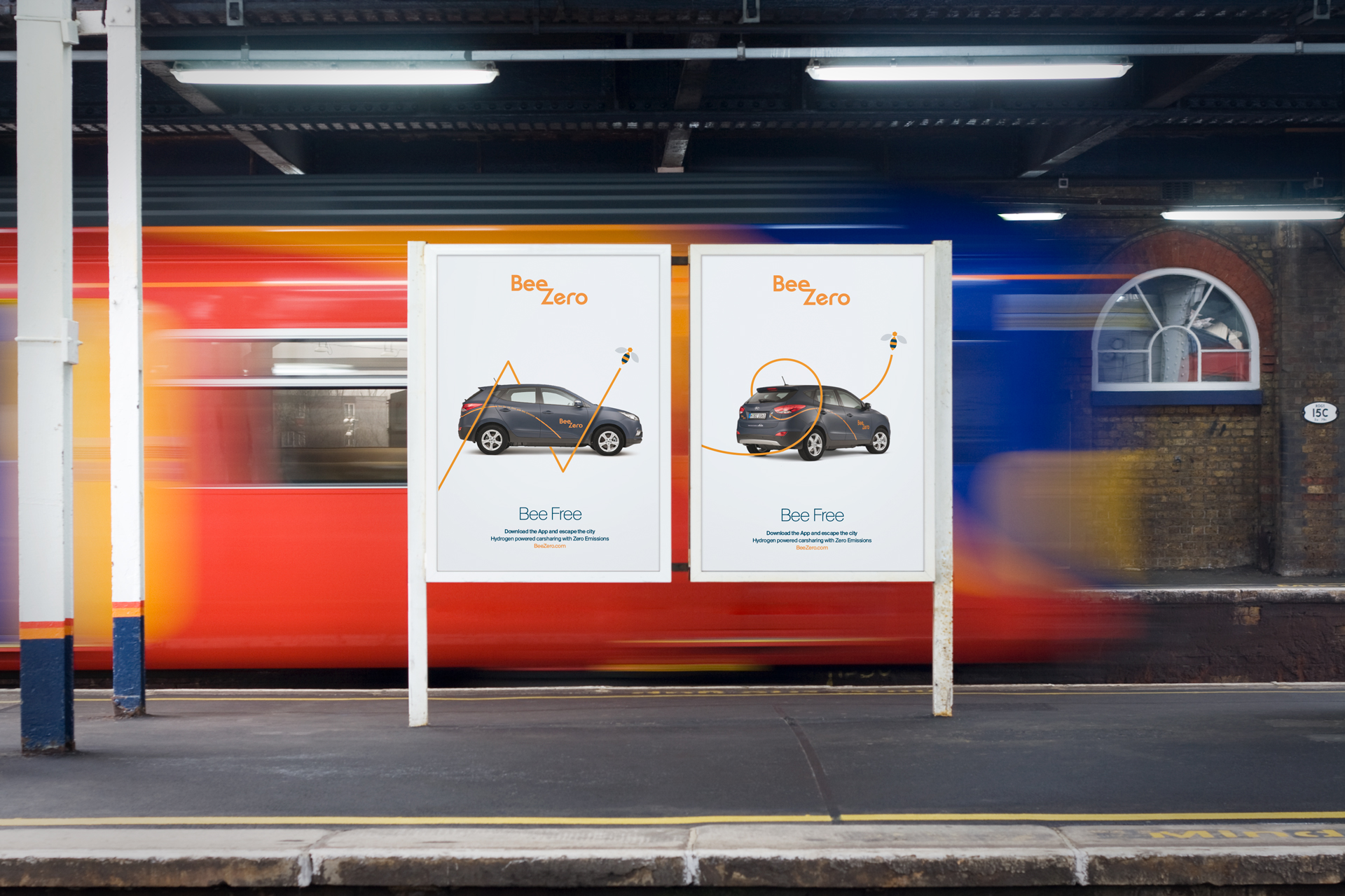 10-Posters-Moving-Train