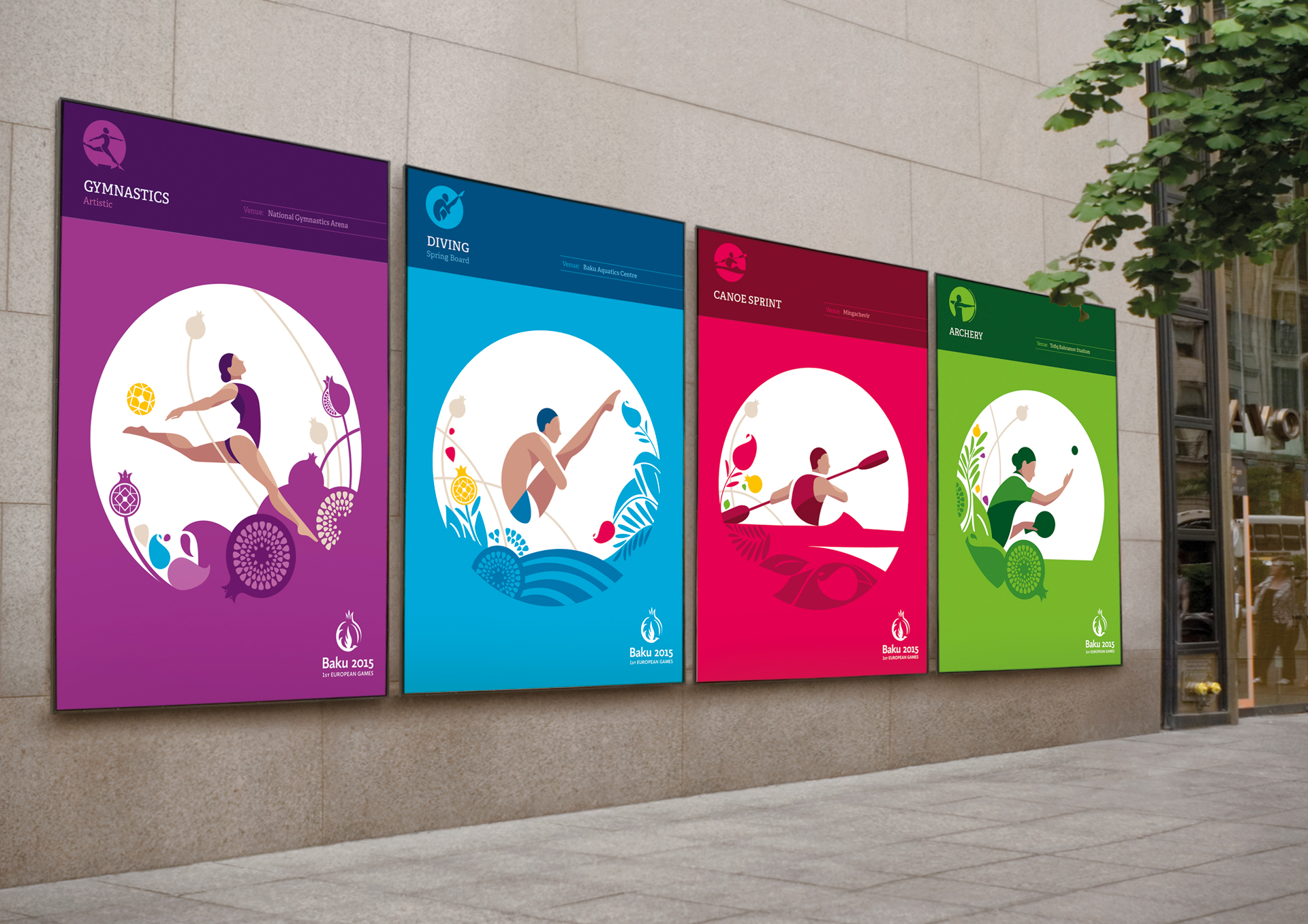 SportSpecific-Dynamic-Pictograms_A4_2